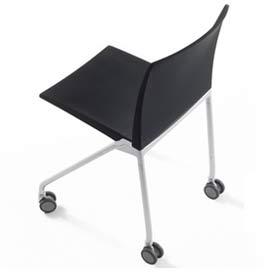 Wilkhahn office chair Calla
