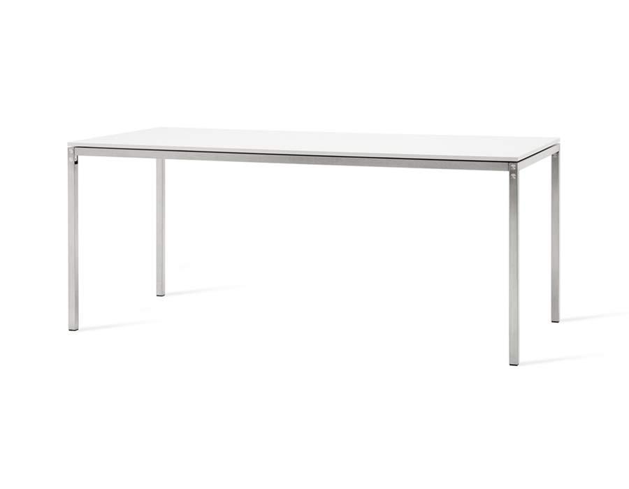 Avarte table Mina