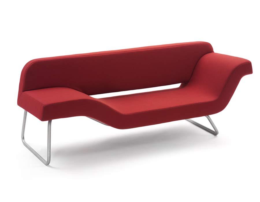 sofa nouvellevague perspektive 2