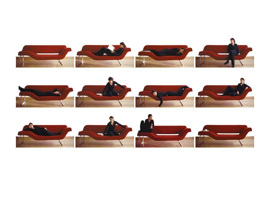 sofa nouvellevague how to use
