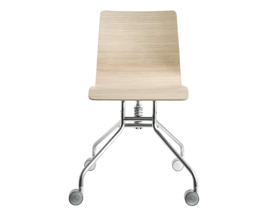 office chair gira lapalma